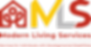 MLS-Logo-Files-PRINT_standard-full-color