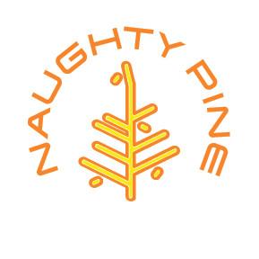 Logo_Samples-18.jpg