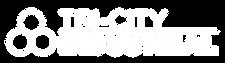 20191122_TCI_logo-03.png