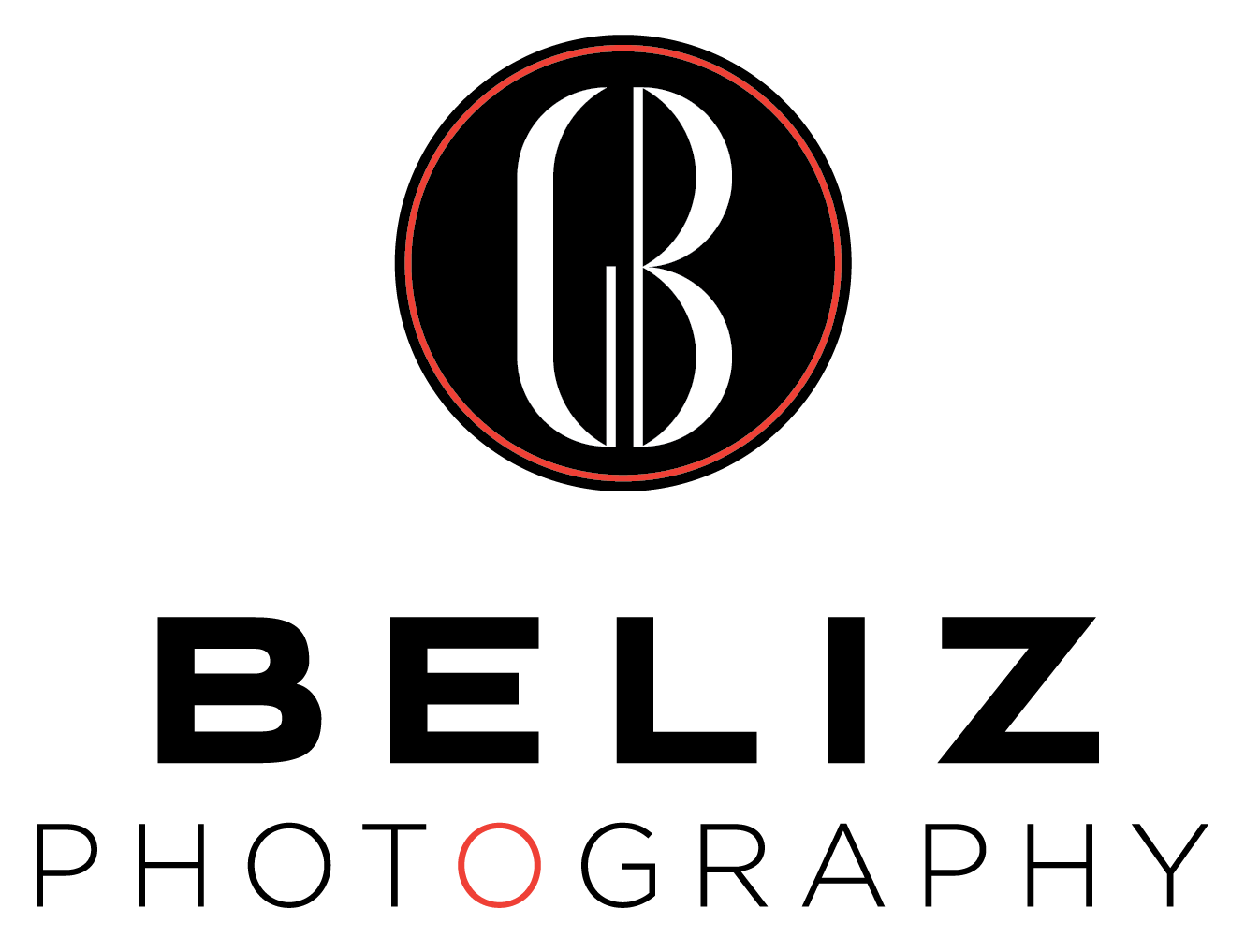 Beliz Photography, Kennewick, WA