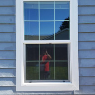 Exterior Window Replacement 3