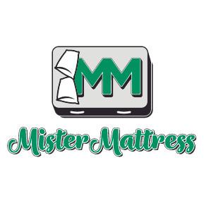 Logo_Samples-22.jpg