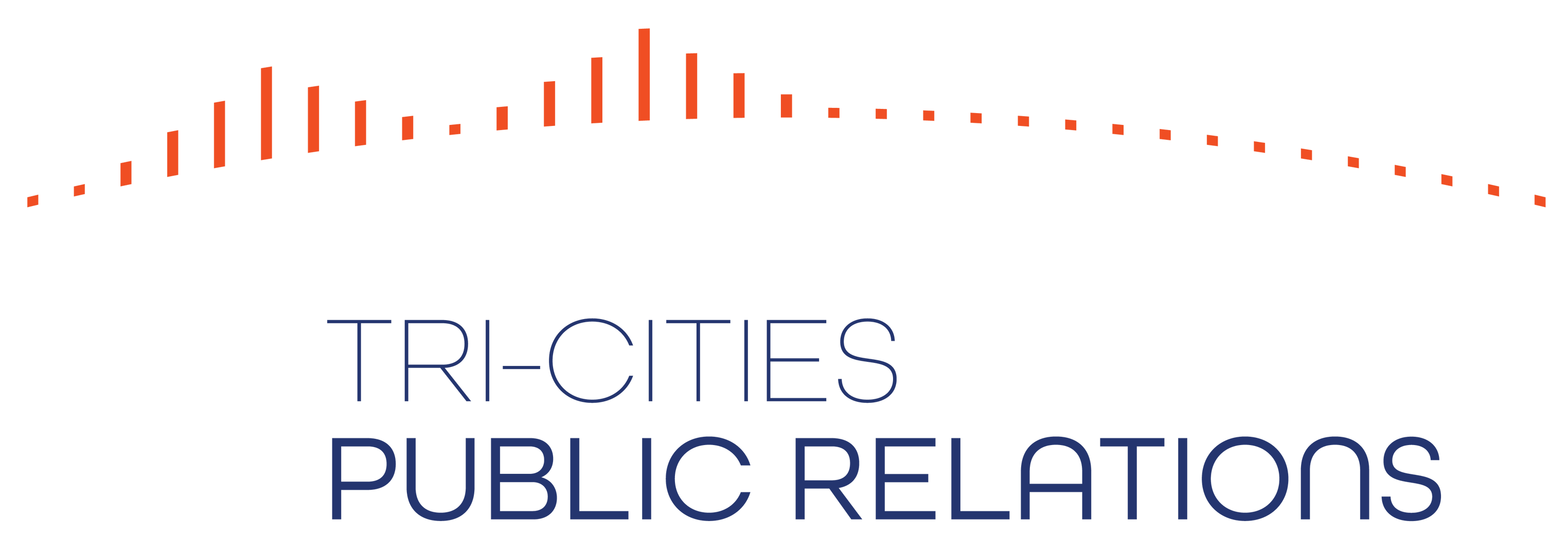 TCri-Cities Public Relations, Richland, WA