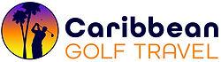 #CaribbeanGolf_Logo_ID-01.jpg