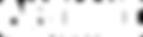 AirTight_Logo_white-04.png