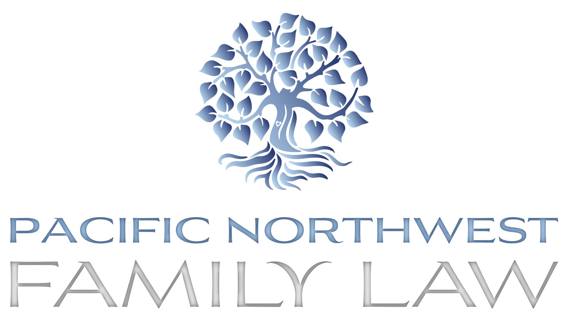 Pacific Northwest Family Law, Richland, WA