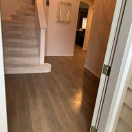 Flooring Remodel Contractor