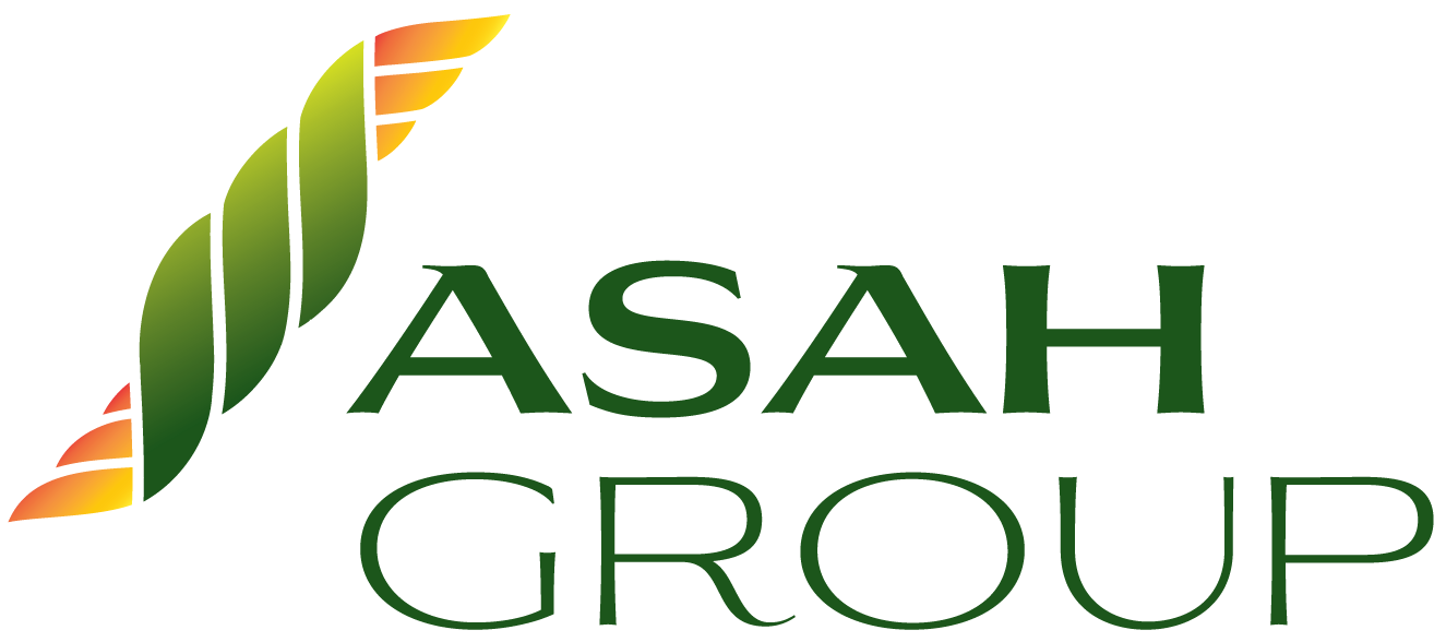 Asah Group, Costa Rica