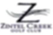 BLack-Zintel-Creek-Logo2-Trans-25x2op-40