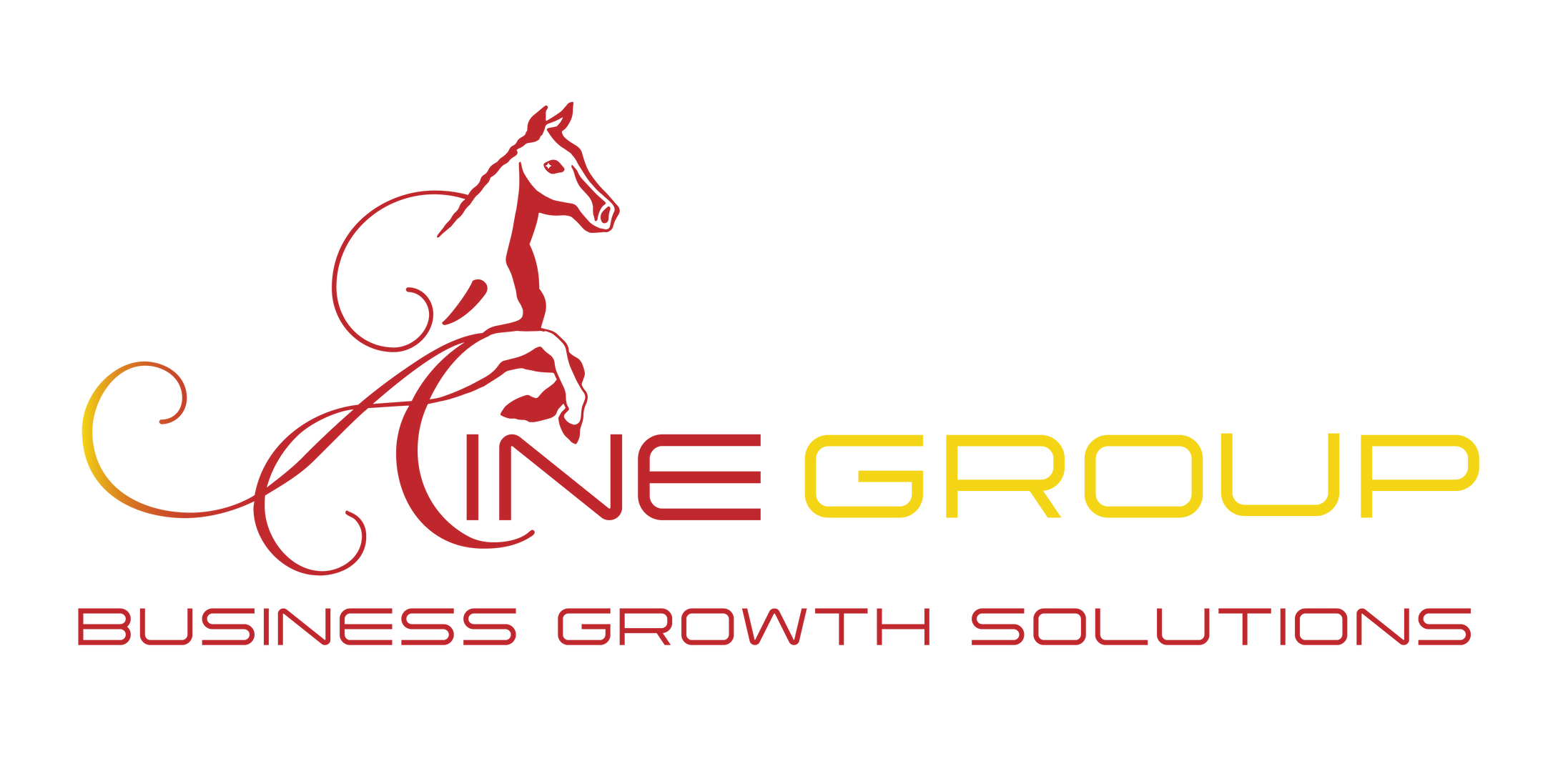 Aine Group, Kennewick, WA