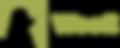 Inspired Dog_smallheader_logo-10.png