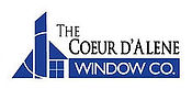 CoeurdAlene_Windows_Logo.jpg