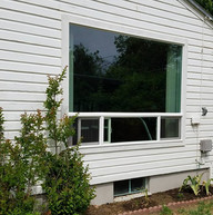 Exterior Window Replacement 4