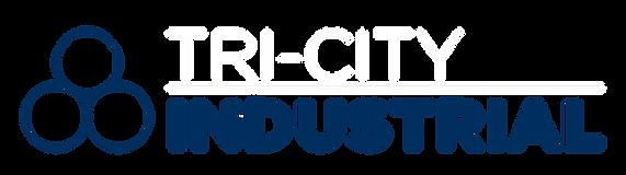 20191122_TCI_logo-05.png