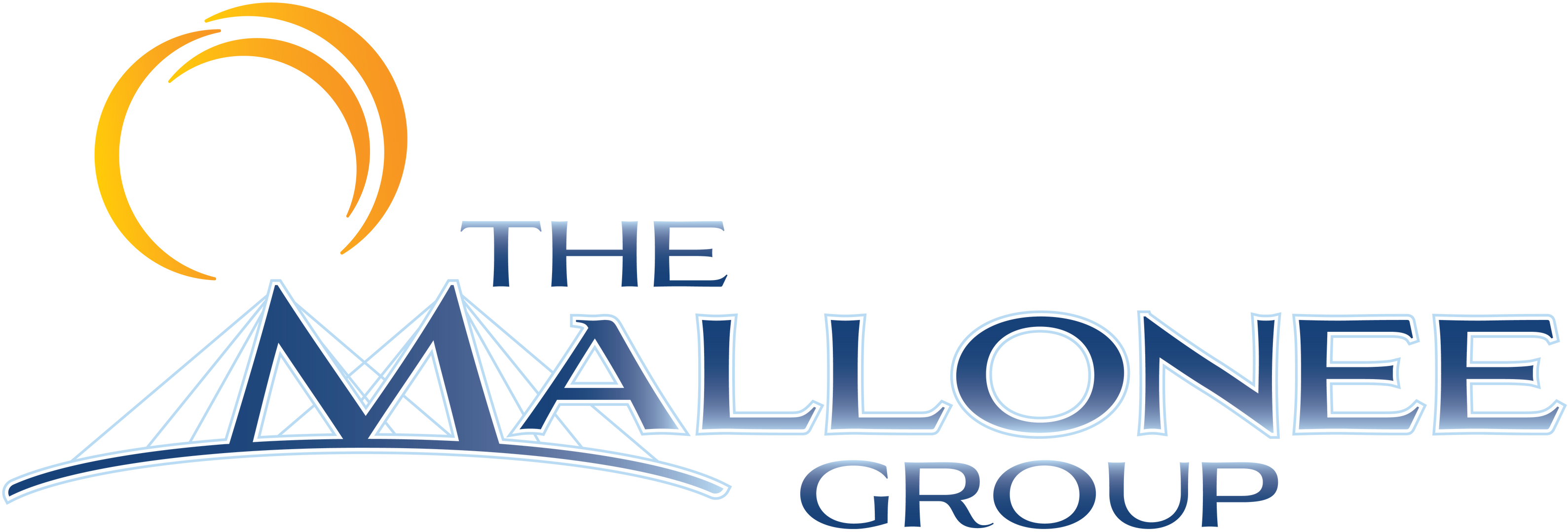 The Mallonee Group, Kennewick, WA