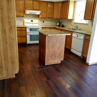 Kitchen Remodel Contractors