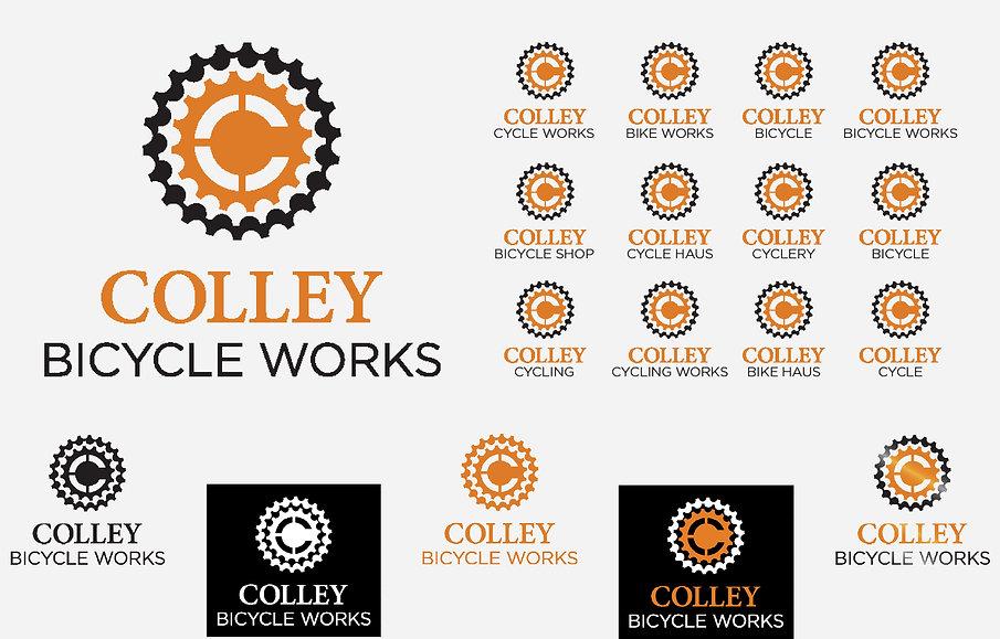 zColley_InspiredDog_Logo_Design.jpg