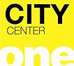 citycenterone_logo_new-small.jpg