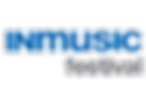 in_music_logo_blue.png