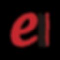 eSTUDENT-logo-mini.png