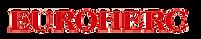 Euroherc_osiguranje_logo.png