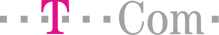 T-com-logo.svg.png