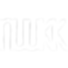 logo_nuukk.png