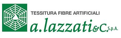 Logo tessitura2.PNG
