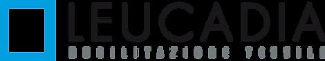logo-LEUCADIA-colore.png