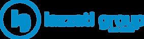 Logo-LG-Lazzati-Group-originale-orizz.pn
