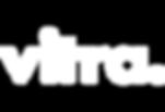 Vitra-Logo.png