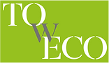 Technow-Toweco-logo-green.png
