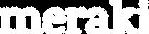 Meraki_Logo_White.png