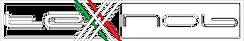 logo-TEXNOB-white.png