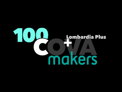 Cmakers+: Gamification, realtà virtuale aumentata