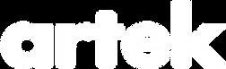 Artek_logo Kopie.png