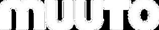 muuto_logo_(150).png