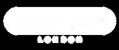B+B Main logo.png