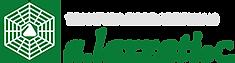 Logo-Tessitura-Lazzati-colore-white.png