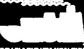 DDKF_logo_positiv Kopie.png