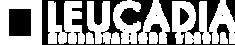 logo-LEUCADIA-white.png