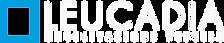 logo-LEUCADIA-black-background.png