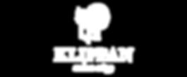 logo_klippan2 Kopie.png