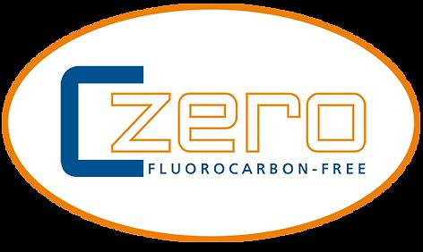 Technow-Toweco-logo-CZERO.png