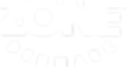 ZoneDenmark_Logo_White.png
