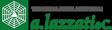 Logo-Tessitura-Lazzati-colore.png