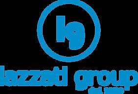 Logo-LG-Lazzati-Group-originale-vert.png