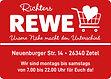 Logo REWE Richter.jpg