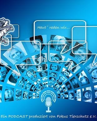 Podcast Fokus Tierschutz.jpg