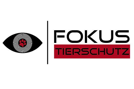 fokus tierschutz e.v. logo.jpg